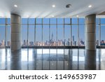 panoramic skyline and buildings ... | Shutterstock . vector #1149653987