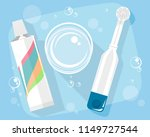 vector illustration of... | Shutterstock .eps vector #1149727544