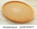 empty pastry cases | Shutterstock . vector #1149753977