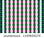 abstract background  ... | Shutterstock . vector #1149835274