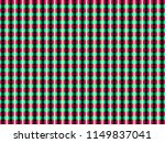 abstract background   colored... | Shutterstock . vector #1149837041