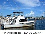 Key West  Florida  Usa August ...