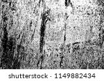 abstract background. monochrome ... | Shutterstock . vector #1149882434