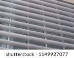 building windows designed with... | Shutterstock . vector #1149927077