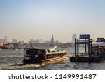 bangkok  thailand   december 21 ... | Shutterstock . vector #1149991487