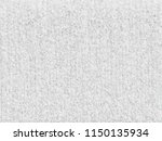 white paper texture background. ... | Shutterstock . vector #1150135934