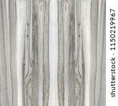 a fragment of a wooden panel... | Shutterstock . vector #1150219967