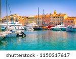 Saint Tropez  South Of France....