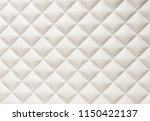 leather background. a closed up ... | Shutterstock . vector #1150422137