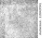 pattern of randomly placed...   Shutterstock .eps vector #1150429541
