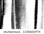 abstract background. monochrome ... | Shutterstock . vector #1150602974