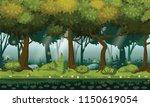 cartoon illustration of...   Shutterstock .eps vector #1150619054