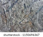 background  panel  table top of ... | Shutterstock . vector #1150696367