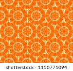 card  invitation  cover... | Shutterstock . vector #1150771094