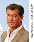 Venice   September 2  Actor...