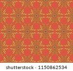 card  invitation  cover... | Shutterstock . vector #1150862534