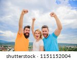 ways to build ohesive team.... | Shutterstock . vector #1151152004