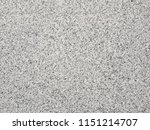 marble texture background | Shutterstock . vector #1151214707