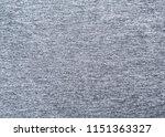 textured gray mottled synthetic ...   Shutterstock . vector #1151363327