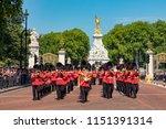 London England August 05  2018...