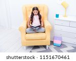 literature concept. literature... | Shutterstock . vector #1151670461