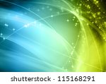 abstract background | Shutterstock . vector #115168291