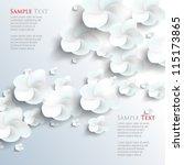 resumen,artística,telón de fondo,fondo,desenfoque,folleto,tarjeta,flor de cereza,cromo,portada,editable,elegancia,elegante,fantasía,floral