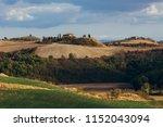 tuscany  italy   september 23 ... | Shutterstock . vector #1152043094