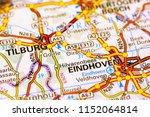milan  italy   october 19  2015 ... | Shutterstock . vector #1152064814