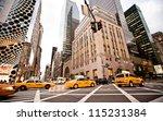 New York   July 21  Yellow...