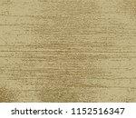 gold grunge texture.  luxury... | Shutterstock . vector #1152516347
