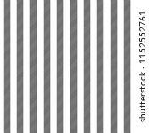 black white striped fabric... | Shutterstock . vector #1152552761