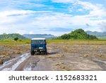 capas   philippines   july 8 ...   Shutterstock . vector #1152683321