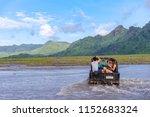capas   philippines   july 8 ...   Shutterstock . vector #1152683324