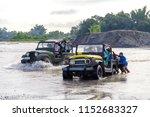 capas   philippines   july 8 ...   Shutterstock . vector #1152683327