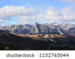 View Of Late Autumn From The...