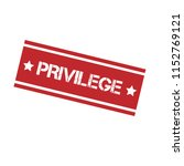 grunge rubber stamp with word... | Shutterstock .eps vector #1152769121