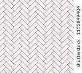 herringbone pattern. rectangles ...   Shutterstock .eps vector #1152849404