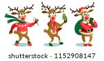 Cute And Funny Christmas...