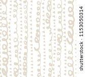 stripe texture pattern. ivory...   Shutterstock .eps vector #1153050314