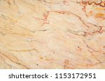 marble patterned texture... | Shutterstock . vector #1153172951