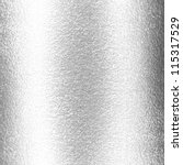 brushed metal texture with some ... | Shutterstock . vector #115317529
