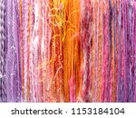 vertical striped background...   Shutterstock . vector #1153184104