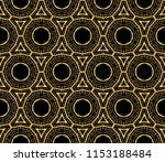 line pattern collection ... | Shutterstock . vector #1153188484