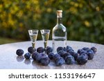 still life picture of the... | Shutterstock . vector #1153196647