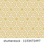 seamless texture on color... | Shutterstock .eps vector #1153472497