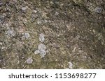 natural stone background | Shutterstock . vector #1153698277