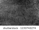 abstract background. monochrome ... | Shutterstock . vector #1153743274