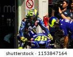 brno  czech republic   august 4 ... | Shutterstock . vector #1153847164