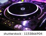 kiev 4 july 2018  modern... | Shutterstock . vector #1153866904